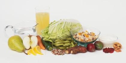 bienestar-ortomolecular-y-su-nutricion
