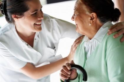 dia-de-la-enfermeria-1024x682