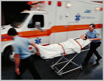 emergenciasmedicas