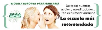 LA-ESCUELA-PARASANITARIA-MAS-RECOMENDADA (1)