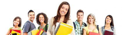 alumnos-de-fp